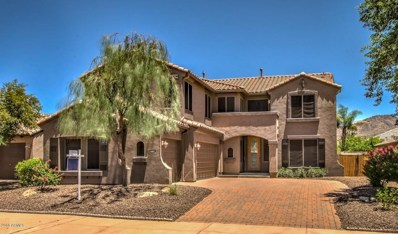35917 N 30TH Drive, Phoenix, AZ 85086 - MLS#: 5781005