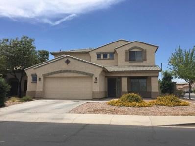 17435 W Saguaro Lane, Surprise, AZ 85388 - MLS#: 5781006