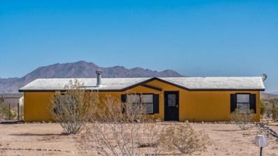54226 W Bowlin Road, Maricopa, AZ 85139 - MLS#: 5781014
