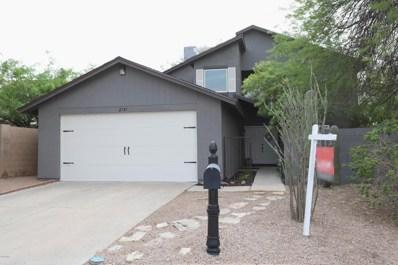 2151 W Inlet Loop, Mesa, AZ 85202 - MLS#: 5781036