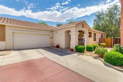 941 E Ranch Road, Gilbert, AZ 85296 - MLS#: 5781054