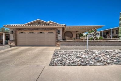 5910 E Player Place, Mesa, AZ 85215 - MLS#: 5781063