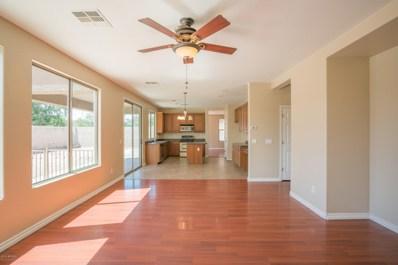 16614 N 174TH Lane, Surprise, AZ 85388 - MLS#: 5781078