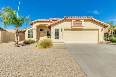 2227 S Longwood --, Mesa, AZ 85209 - MLS#: 5781094
