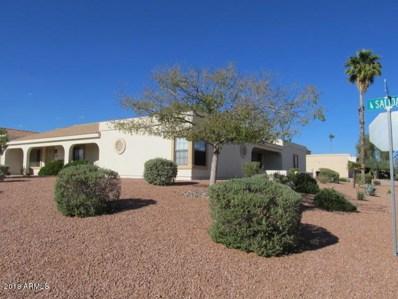 17148 E Salida Drive Unit 2, Fountain Hills, AZ 85268 - MLS#: 5781103