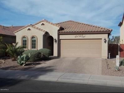 28474 N Broken Shale Drive, San Tan Valley, AZ 85143 - MLS#: 5781104