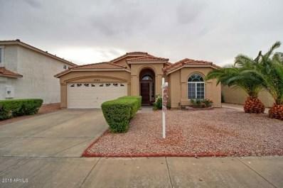 3543 E Long Lake Road, Phoenix, AZ 85048 - MLS#: 5781107