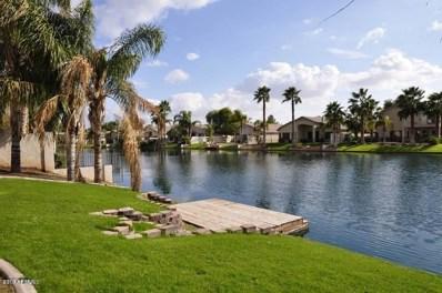 1893 W Canyon Way, Chandler, AZ 85248 - MLS#: 5781111