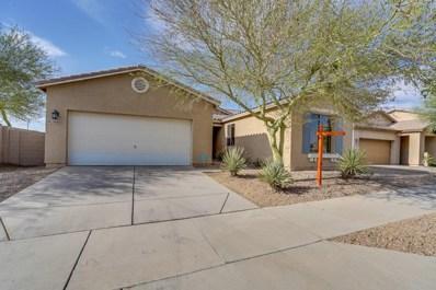 7446 W Globe Avenue, Phoenix, AZ 85043 - MLS#: 5781122