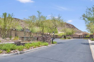 27526 N 84TH Drive, Peoria, AZ 85383 - MLS#: 5781130