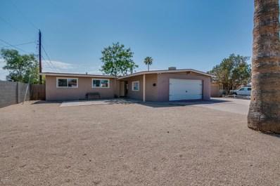 13249 N 33RD Avenue, Phoenix, AZ 85029 - MLS#: 5781132