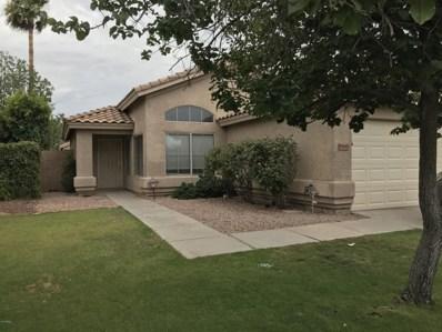 15067 W Heritage Oak Way, Surprise, AZ 85374 - MLS#: 5781144