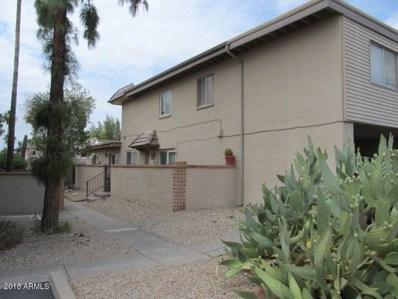 17014 E Calle Del Oro -- Unit B, Fountain Hills, AZ 85268 - MLS#: 5781152