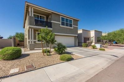 3504 E Wayland Drive, Phoenix, AZ 85040 - MLS#: 5781166
