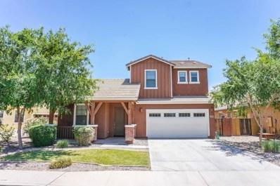 4699 S Twinleaf Drive, Gilbert, AZ 85297 - MLS#: 5781167