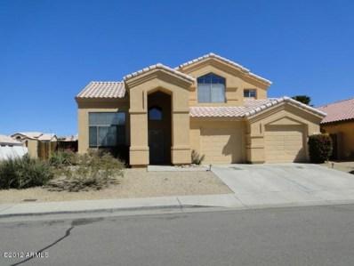3832 E Grandview Road, Phoenix, AZ 85032 - MLS#: 5781172