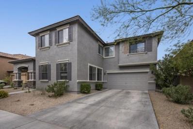 2414 W Sienna Bouquet Place, Phoenix, AZ 85085 - MLS#: 5781177