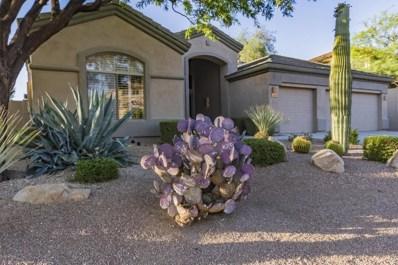 10606 E Raintree Drive, Scottsdale, AZ 85255 - MLS#: 5781189