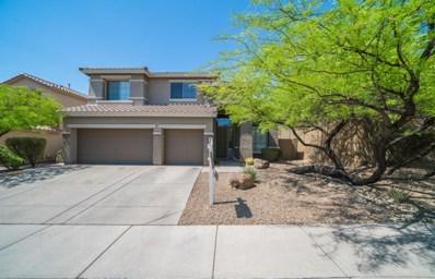 2814 W Eastman Drive, Anthem, AZ 85086 - MLS#: 5781197