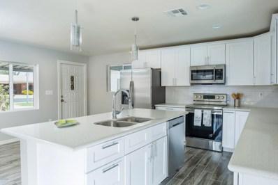1055 W Dragoon Avenue, Mesa, AZ 85210 - MLS#: 5781209