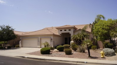 3304 E Jacinto Avenue, Mesa, AZ 85204 - MLS#: 5781213