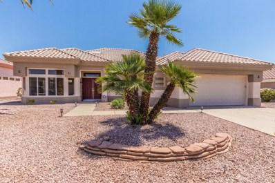 20419 N Tanglewood Drive, Sun City West, AZ 85375 - MLS#: 5781215