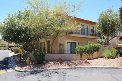 10251 N 12TH Place Unit 2, Phoenix, AZ 85020 - MLS#: 5781217