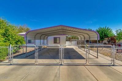 13535 W Maryland Avenue, Litchfield Park, AZ 85340 - MLS#: 5781228