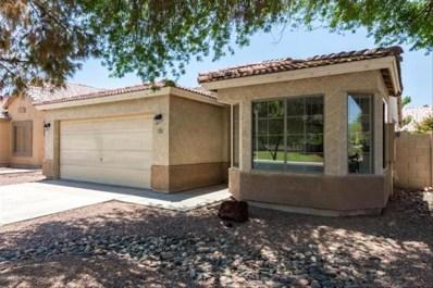 2726 N 108TH Drive, Avondale, AZ 85392 - MLS#: 5781229