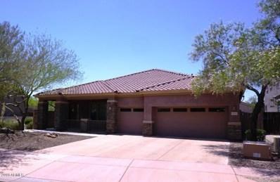 36014 N 33RD Avenue, Phoenix, AZ 85086 - MLS#: 5781232
