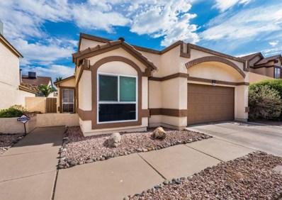 437 E Kristal Way, Phoenix, AZ 85024 - MLS#: 5781236