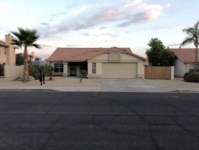 7625 W Hearn Road, Peoria, AZ 85381 - MLS#: 5781237