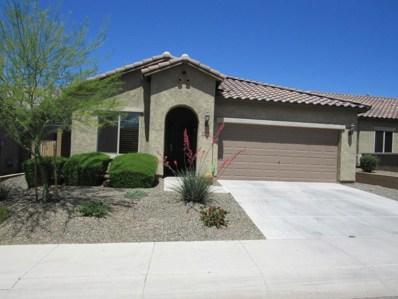 1726 W Desperado Way, Phoenix, AZ 85085 - MLS#: 5781239