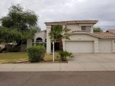 16240 S 14TH Drive, Phoenix, AZ 85045 - MLS#: 5781252