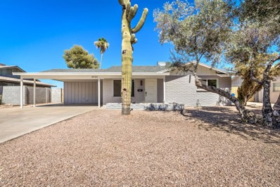 5721 S Kenwood Lane, Tempe, AZ 85283 - MLS#: 5781254