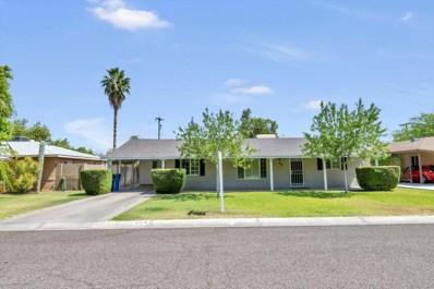 924 E San Juan Avenue, Phoenix, AZ 85014 - MLS#: 5781259