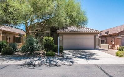 10315 E Caribbean Lane, Scottsdale, AZ 85255 - MLS#: 5781264