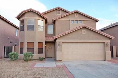 6765 W Rowel Road, Peoria, AZ 85383 - MLS#: 5781270