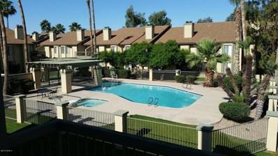 5236 W Peoria Avenue Unit 216, Glendale, AZ 85302 - MLS#: 5781290