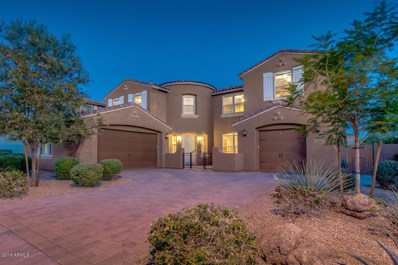 14575 W Orange Drive, Litchfield Park, AZ 85340 - MLS#: 5781296