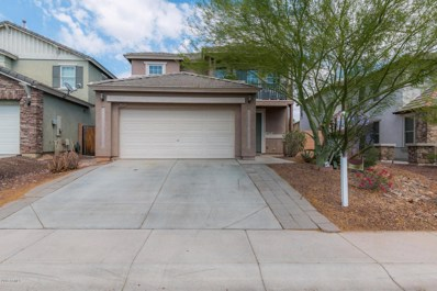 3763 N 292ND Lane, Buckeye, AZ 85396 - #: 5781309