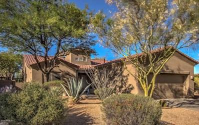 7488 E Crested Saguaro Lane, Scottsdale, AZ 85266 - MLS#: 5781317