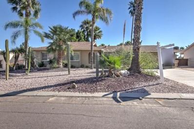 14009 N Wendover Drive, Fountain Hills, AZ 85268 - #: 5781321
