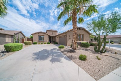 1068 W Desert Lily Drive, San Tan Valley, AZ 85143 - MLS#: 5781323