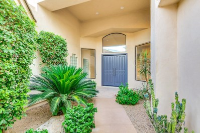 7425 E Gainey Ranch Road Unit 3, Scottsdale, AZ 85258 - MLS#: 5781326