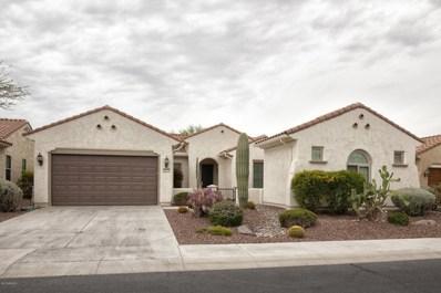 26457 W Runion Lane, Buckeye, AZ 85396 - MLS#: 5781330