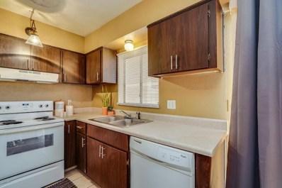 3520 W Dunlap Avenue Unit 195, Phoenix, AZ 85051 - MLS#: 5781337
