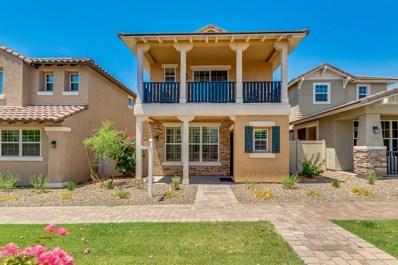 29051 N 125TH Drive, Peoria, AZ 85383 - MLS#: 5781350