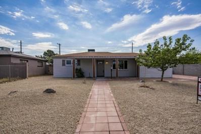 8227 N 27TH Drive, Phoenix, AZ 85051 - MLS#: 5781356