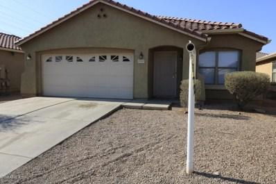 5920 W Jones Avenue, Phoenix, AZ 85043 - MLS#: 5781366